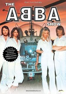 905-the-abba-show.jpg