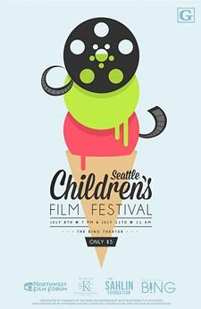 960-seattle-childrens-film-festival.jpg
