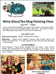 879a5a12_flyer_-_wine_glass_painting_class_at_hco_jun.png