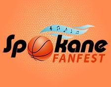 38f00107_spokanefanfest_logo.jpg