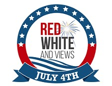 b5764b79_red_white_views_logo_266x205.jpg