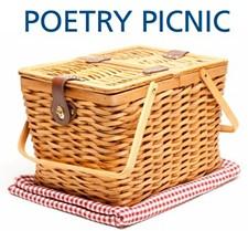 2ede8ce7_picnic.jpg