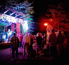 5136a363_summerfest.jpg