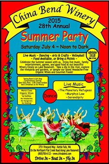b01cc701_2015-07-summer-party-poster-12x18.jpg