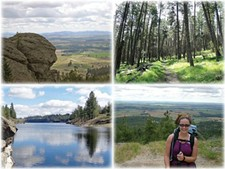 7ff19ba0_scenic_family_hikes.jpg