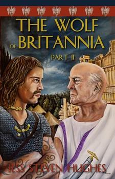 6dd8a6aa_book_cover_wolf_of_britannia_vol._ii.jpg