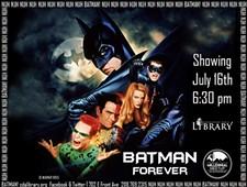 0641c959_batman_poster.jpg