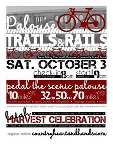 fc1a3013_palousetrails_rails-page-001.jpg