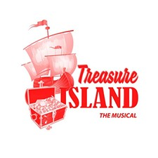 cd5ac5aa_treasure_islandlogo.jpg