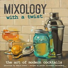 4aa84c53_mixology-with-a-twist-cover.jpg