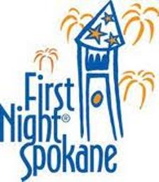 bf0201f1_first_night_spokane.png