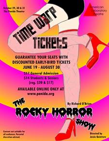rocky-horror-time-warp-tix-poster-final.jpg