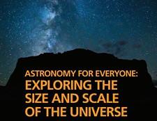 11486606_astronomy.jpg