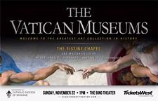 1010-the-vatican-museums.jpg