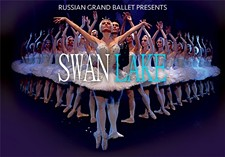 945-russian-grand-ballet-presents-swan-lake.jpg