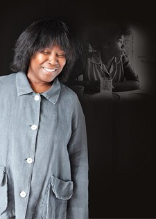 965-a-very-special-solo-evening-with-joan-armatrading.jpg