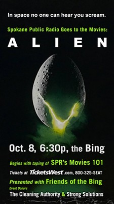 1027-spr-goes-to-the-movies-with-alien.jpg