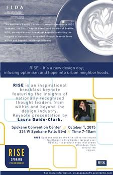 da851a1a_iida-rise_spokane_logo_-_event_poster.jpg