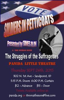suffragettesposter2.jpg