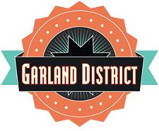 f97267c3_garland_logo.png