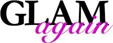 b02a1e38_glamagain_logo_black-pink_2013_filled.jpg