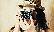 9a504354_photo_contest.jpg