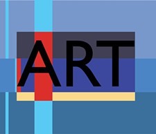 1fb263bd_logo.jpg