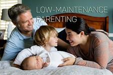 b9936fea_low_maintenance_parenting.jpg