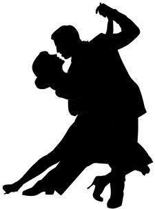 6ad01326_tango_3.png