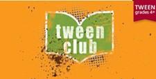 7a5d5818_tween_club.jpg