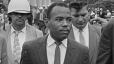 092812-national-history-1962-james-meredith.jpg