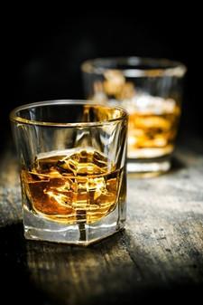 d1e859c9_whiskey.jpg