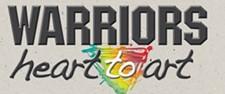 6b017ac1_warriors_heart_to_art.jpg