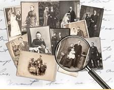 a37d888a_genealogy.jpg