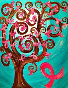 aced9fc1_breast_cancer_tree_ribbon.jpg