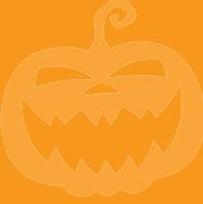 b633d0f2_pumpkin.jpg