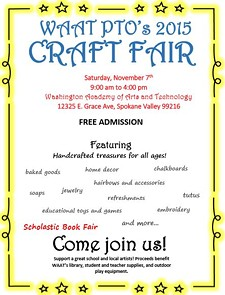 221dafc7_waat_craft_fair.jpg
