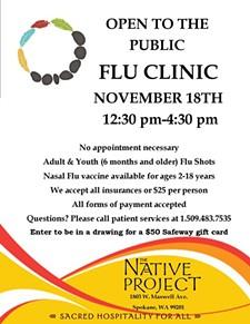 c161863f_flu_clinic_flyer_for_ali_10132015.jpg