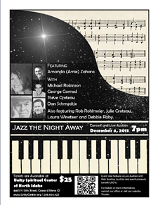 9798cf28_jazz_concert_and_auction_resized.png