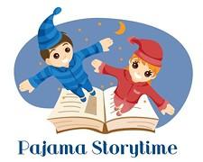 33c46419_pajama.jpg