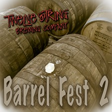 twelve-string-brewing-barrel-fest.jpg