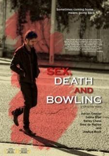 cce3b286_sex_death_bowling.jpg