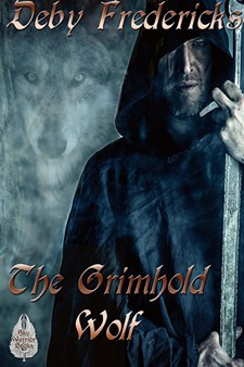 9848ef91_the_grimhold_wolf_low_res.jpg