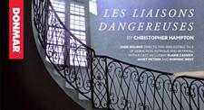 1d0c4bec_fe21_-_ntl_dangerous_liaisons.jpg