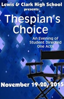 6616fdab_thespians_choice_flyer.jpg