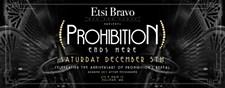 3c0c9c73_esti_bravo_prohibiton_party2.jpg