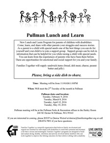 dab65a78_lunch_and_learn_flyer_pullman_2016.jpg