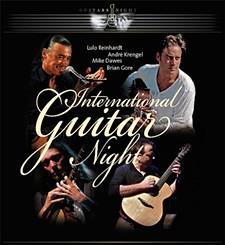 1093-international-guitar-night.jpg