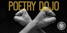 a9b21cdd_poetry_dojo.jpg