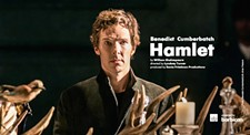 75a42f86_hamlet-production_banner.jpg